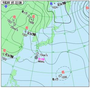 20160902台風状況