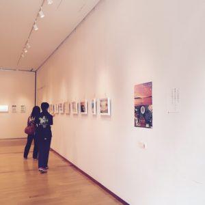 2017 写真展